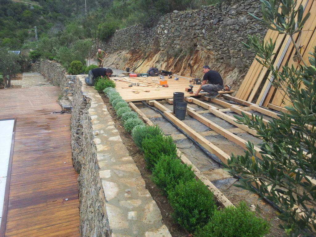 Progettazione-e-realizzazione-terrazzi-torino-2
