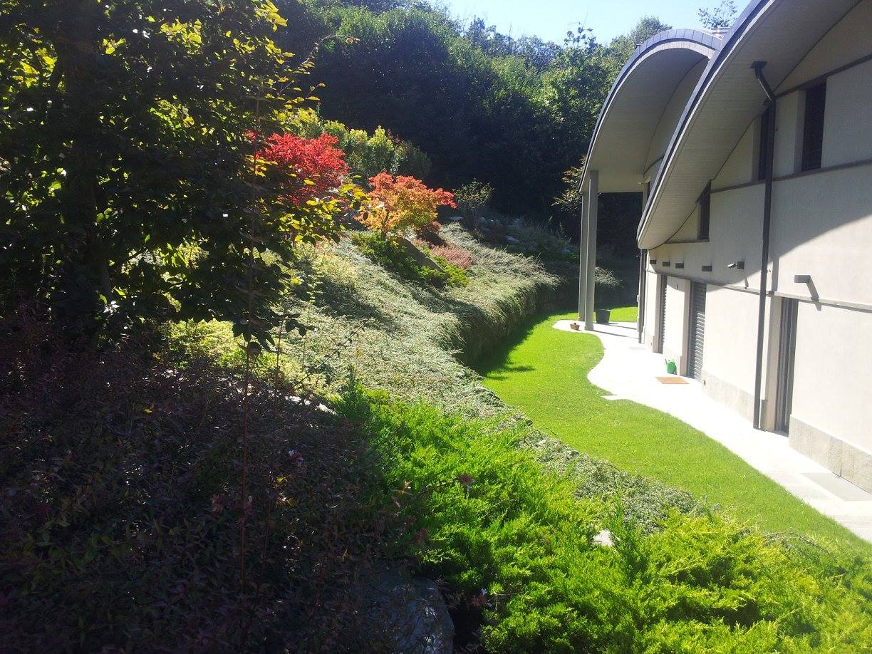 Progettazione-giardini-torino