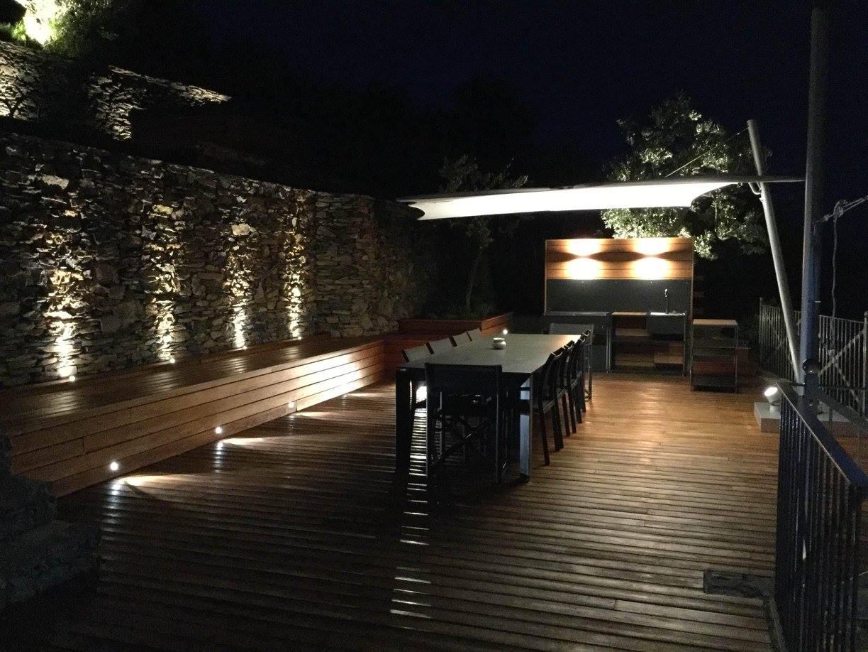 Progettazione-realizzazione-giardini-terrazzi-torino