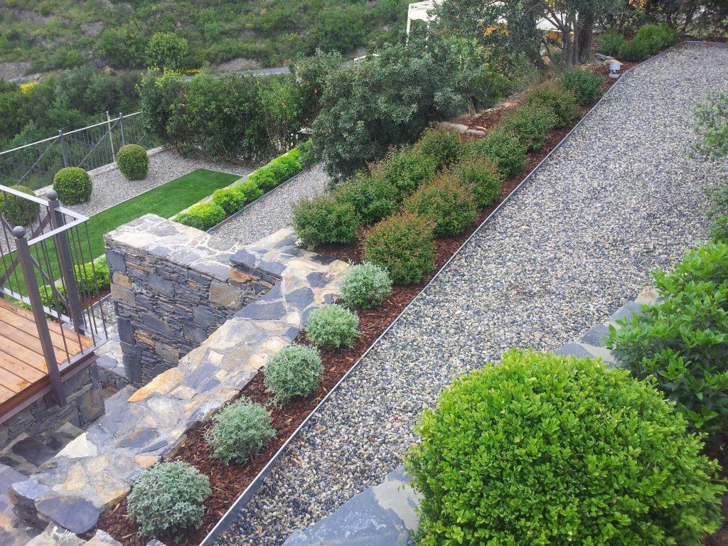 Progettazione-terrazzi-torino