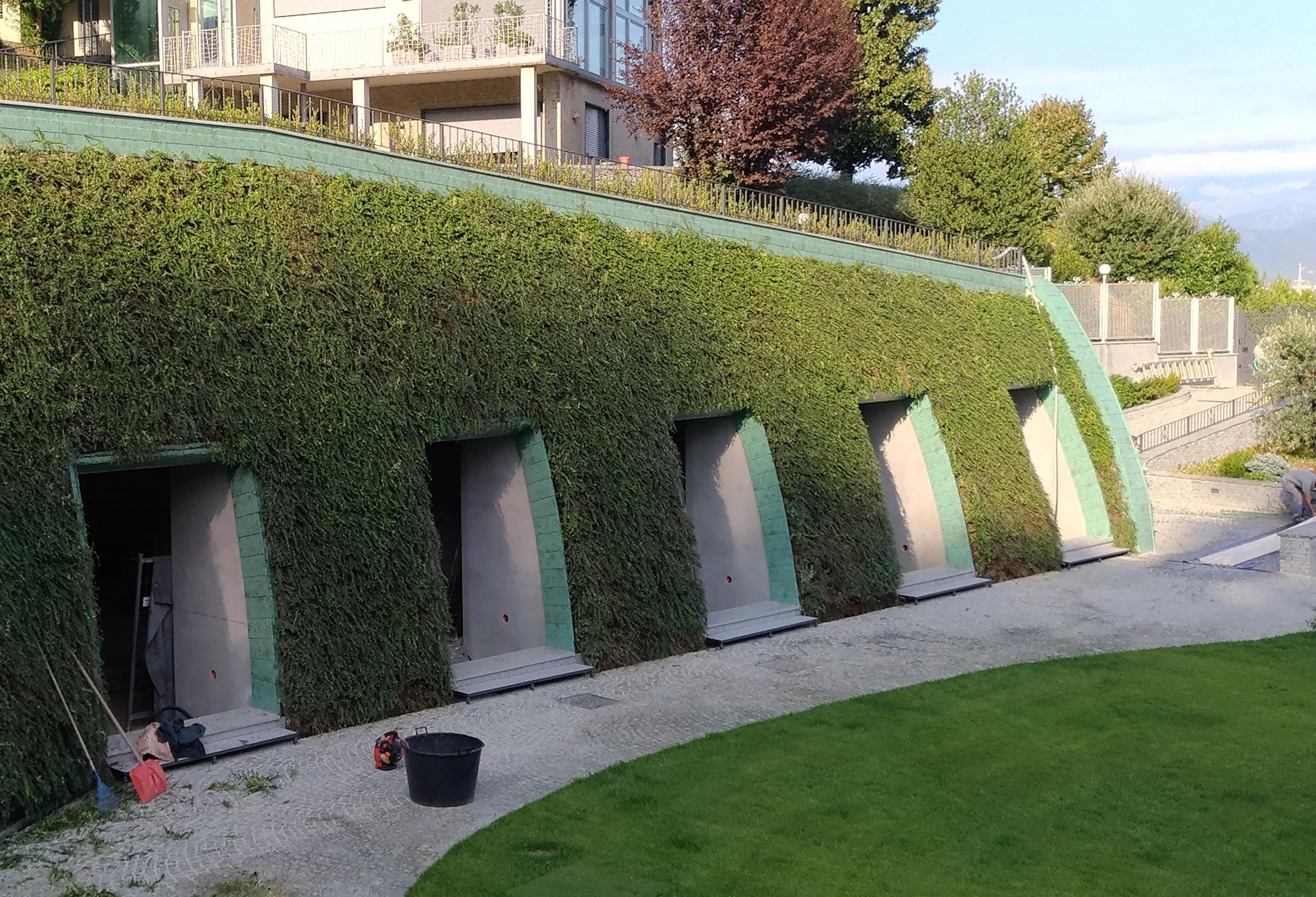 Giardini verticali 06