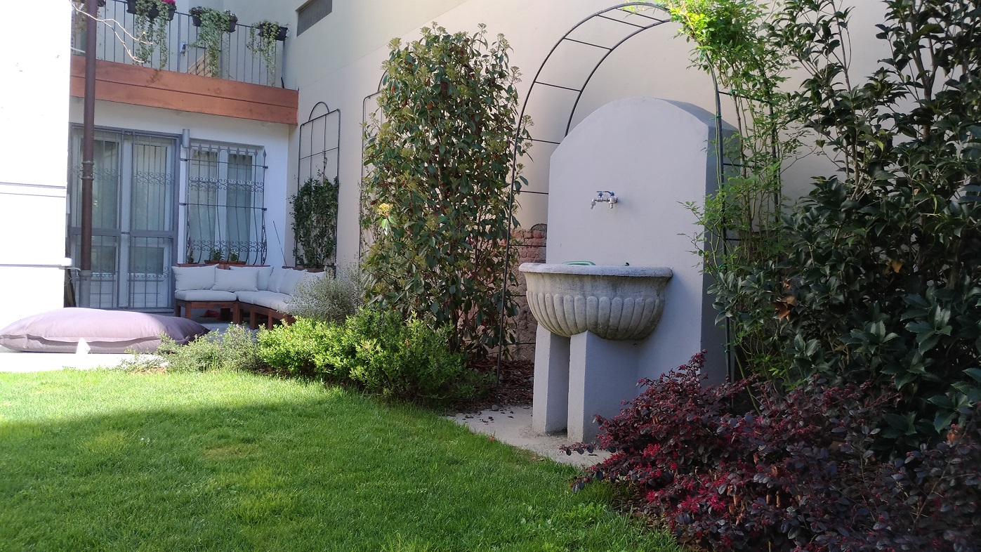 Giardini particolari 01